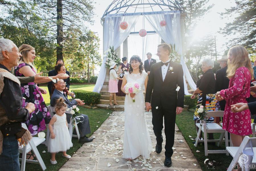 Curzon Hall Wedding 0521RJ_21