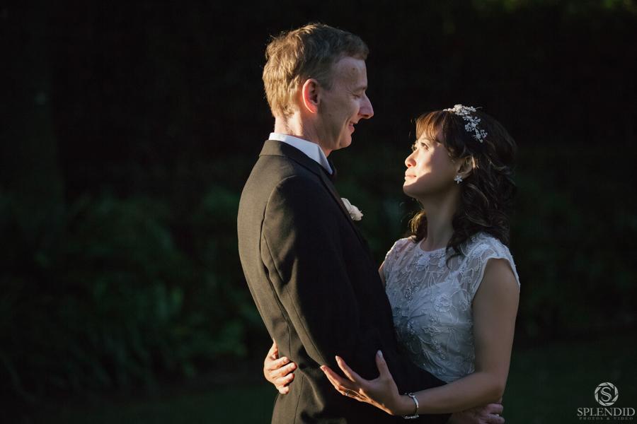Curzon Hall Wedding 0521RJ_26