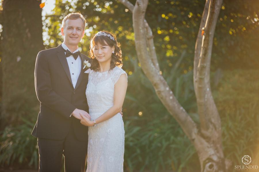 Curzon Hall Wedding 0521RJ_27