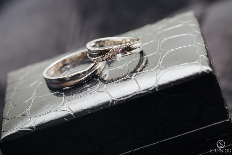 Curzon Hall Wedding 0521RJ_3