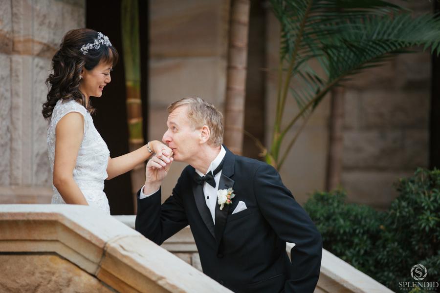 Curzon Hall Wedding 0521RJ_30