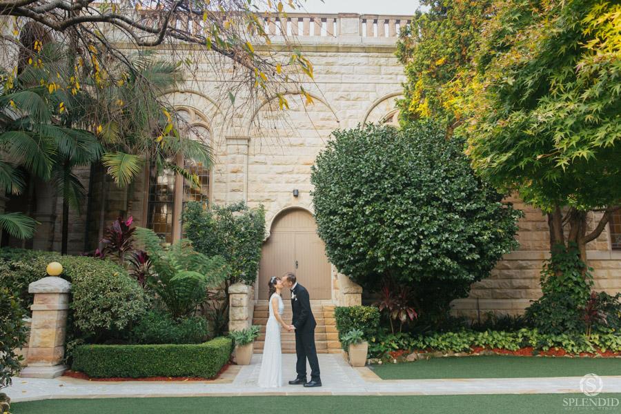 Curzon Hall Wedding 0521RJ_33