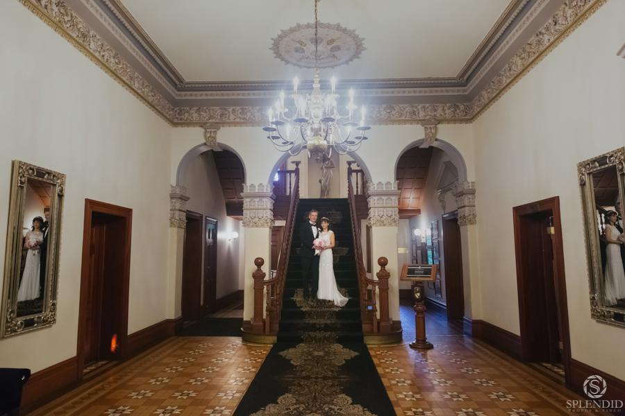 Curzon Hall Wedding 0521RJ_34