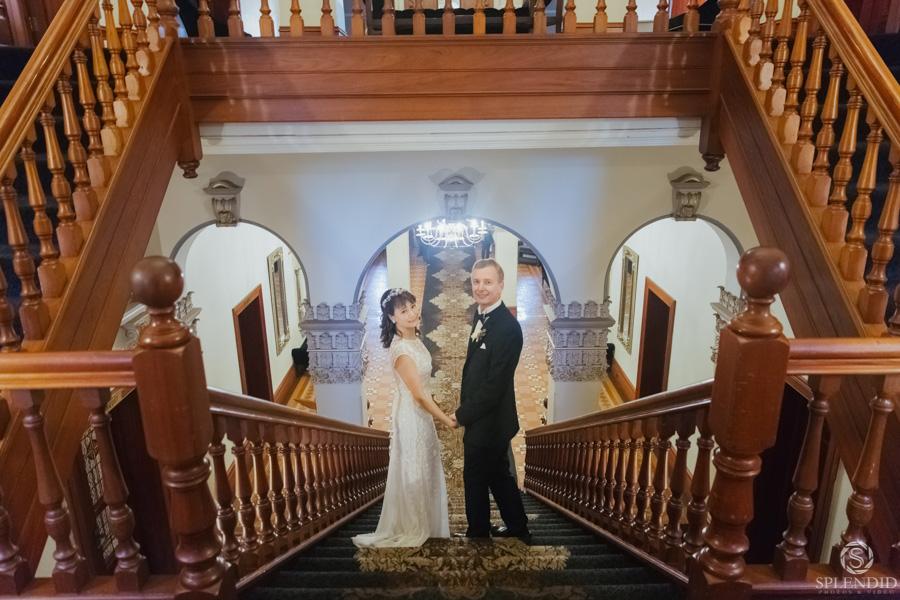 Curzon Hall Wedding 0521RJ_35