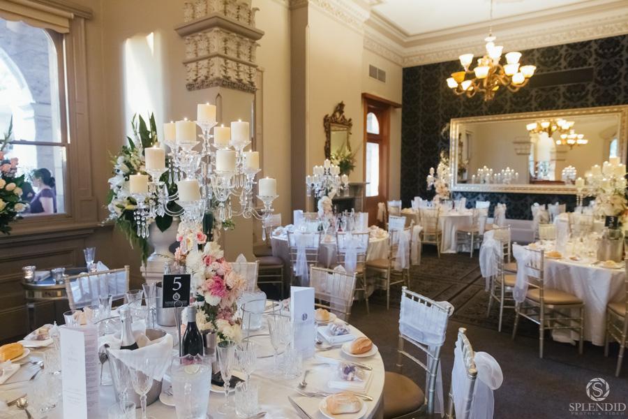 Curzon Hall Wedding 0521RJ_36