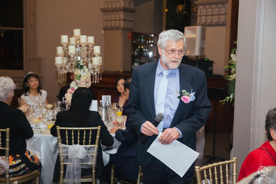 Curzon Hall Wedding 0521RJ_38