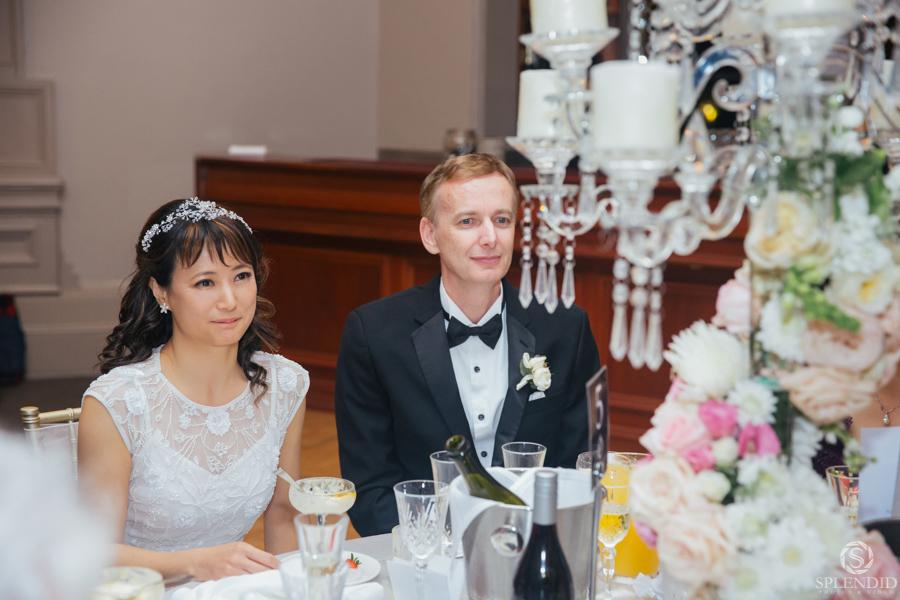 Curzon Hall Wedding 0521RJ_39