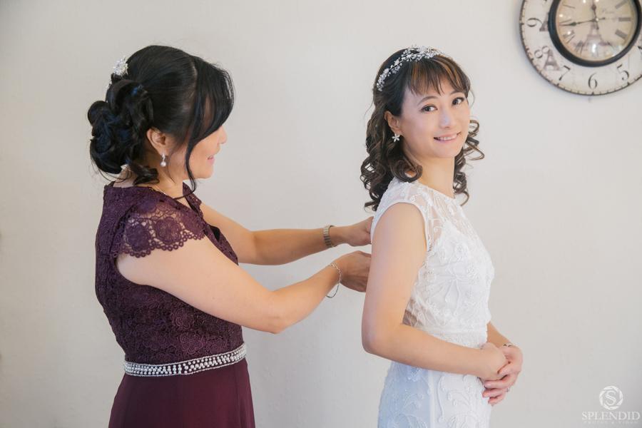 Curzon Hall Wedding 0521RJ_4