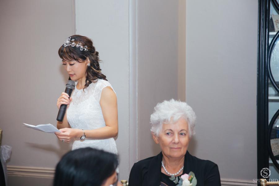 Curzon Hall Wedding 0521RJ_42