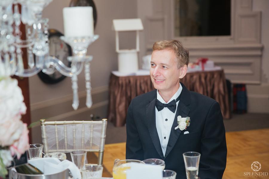 Curzon Hall Wedding 0521RJ_43