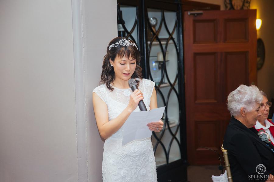 Curzon Hall Wedding 0521RJ_44