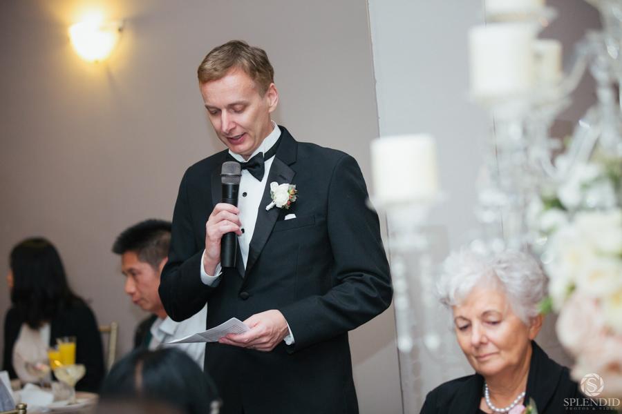 Curzon Hall Wedding 0521RJ_45