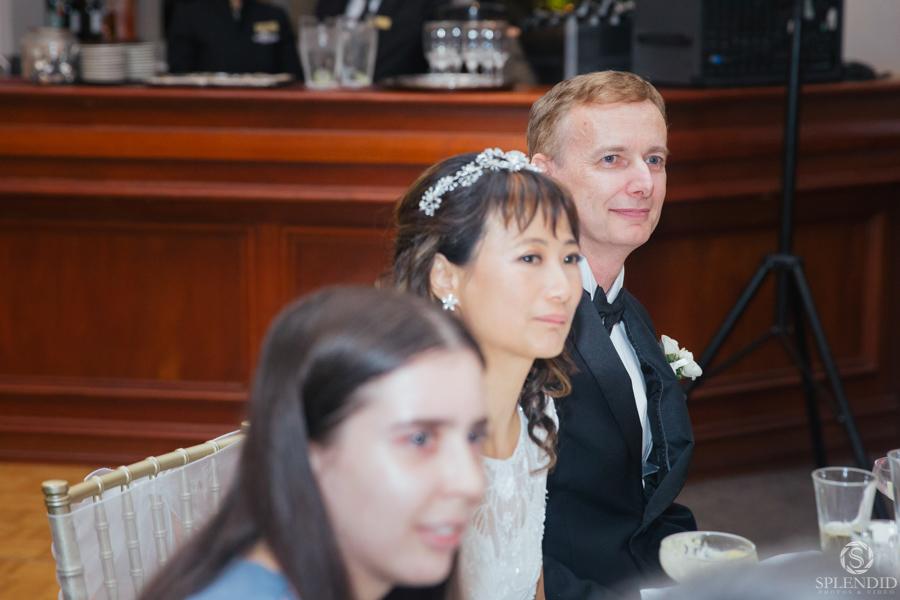 Curzon Hall Wedding 0521RJ_49