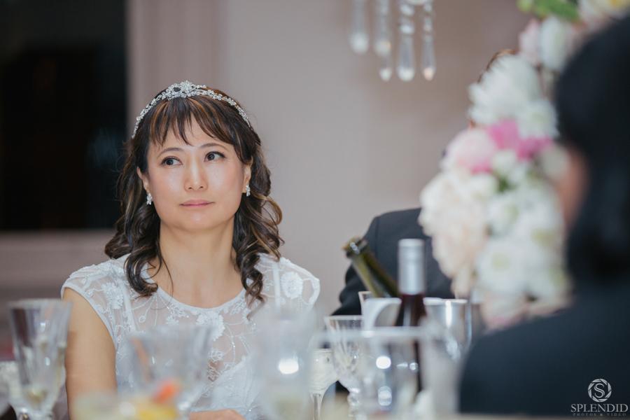 Curzon Hall Wedding 0521RJ_50