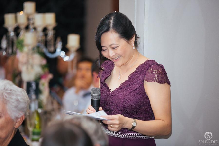 Curzon Hall Wedding 0521RJ_51