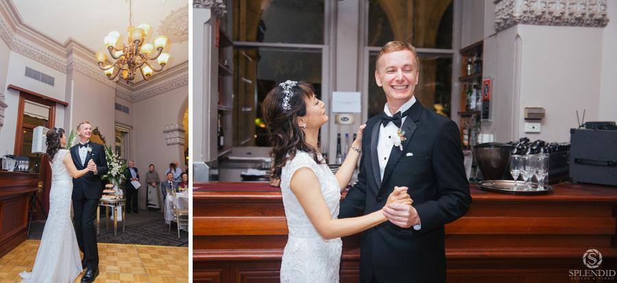 Curzon Hall Wedding 0521RJ_54