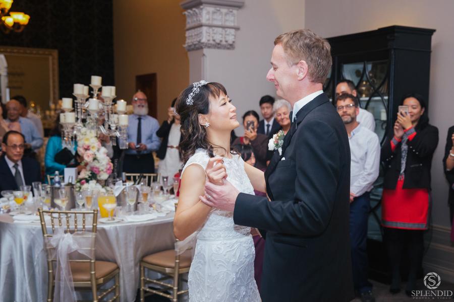 Curzon Hall Wedding 0521RJ_55