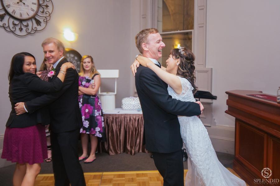 Curzon Hall Wedding 0521RJ_56