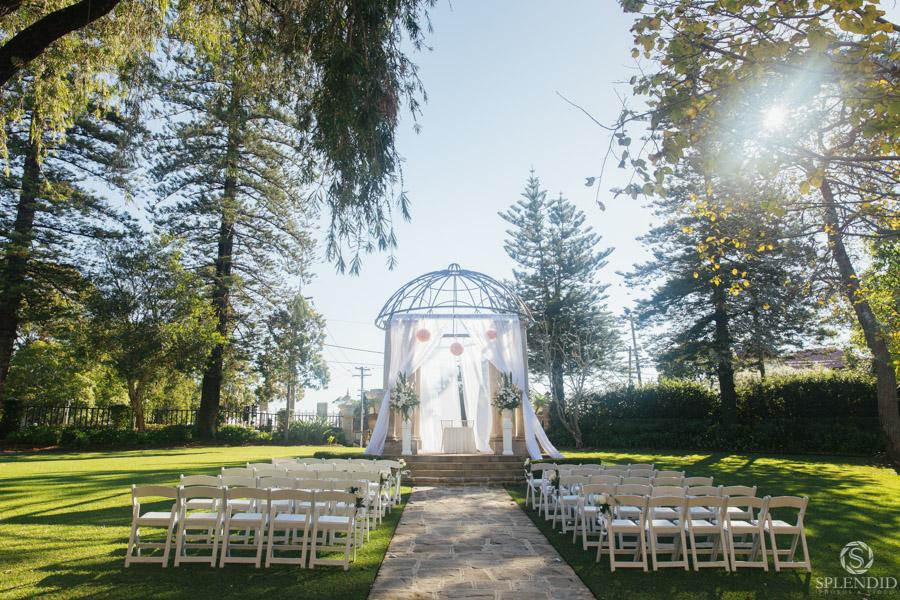 Curzon Hall Wedding 0521RJ_9