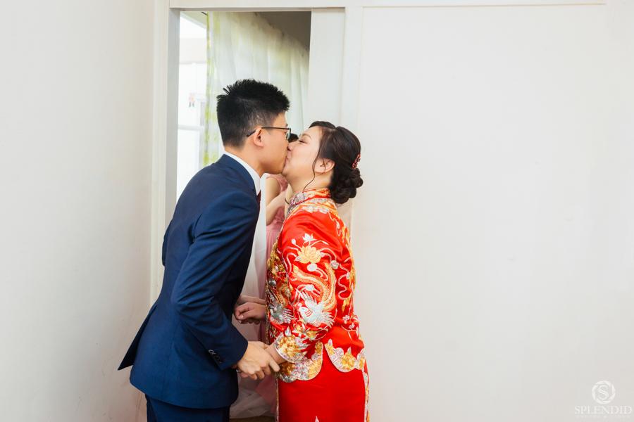 Curzon Hall Wedding_0520CP13