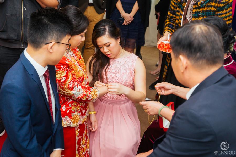 Curzon Hall Wedding_0520CP15
