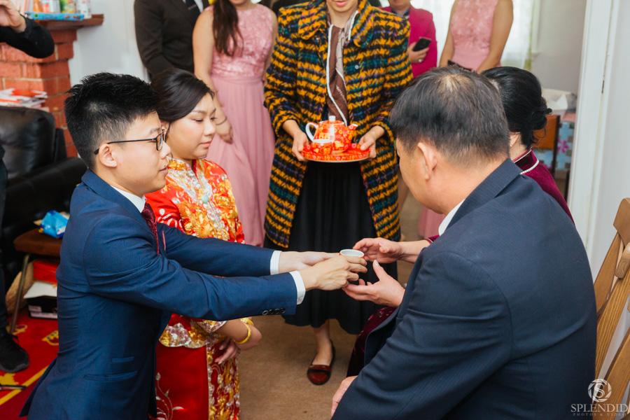 Curzon Hall Wedding_0520CP16