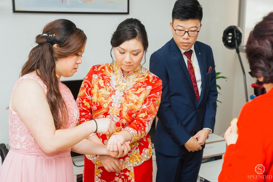 Curzon Hall Wedding_0520CP18
