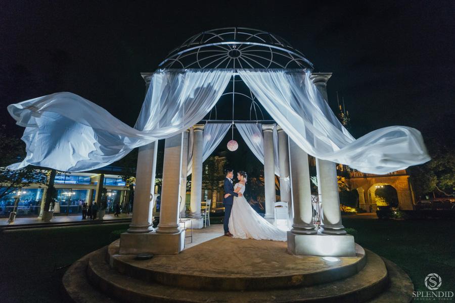 Curzon Hall Wedding_0520CP2