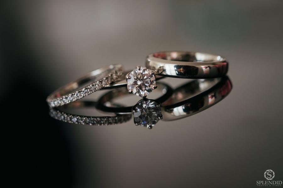 Curzon Hall Wedding_0520CP21