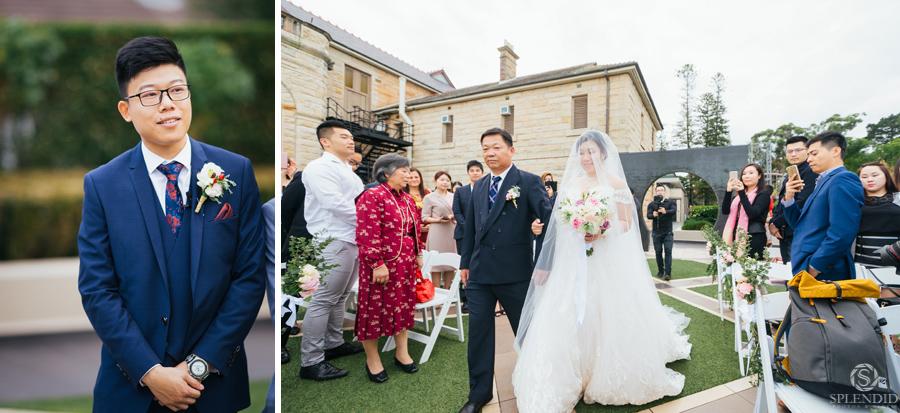 Curzon Hall Wedding_0520CP28
