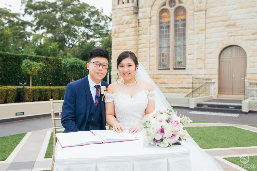 Curzon Hall Wedding_0520CP31