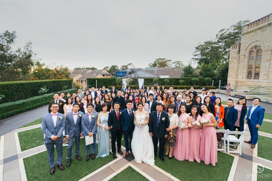 Curzon Hall Wedding_0520CP33