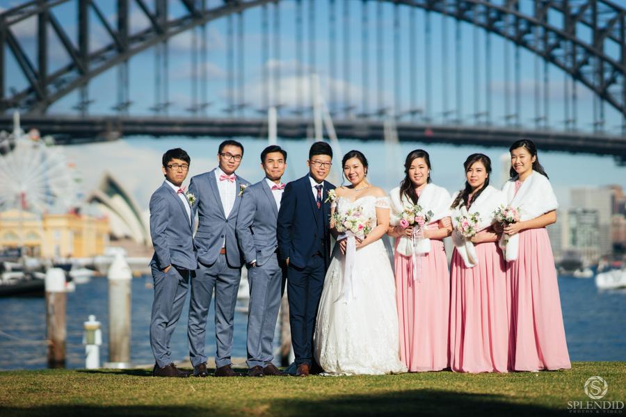 Curzon Hall Wedding_0520CP35