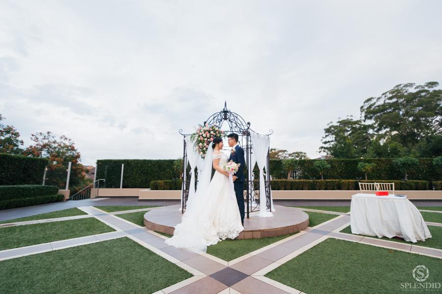 Curzon Hall Wedding_0520CP38