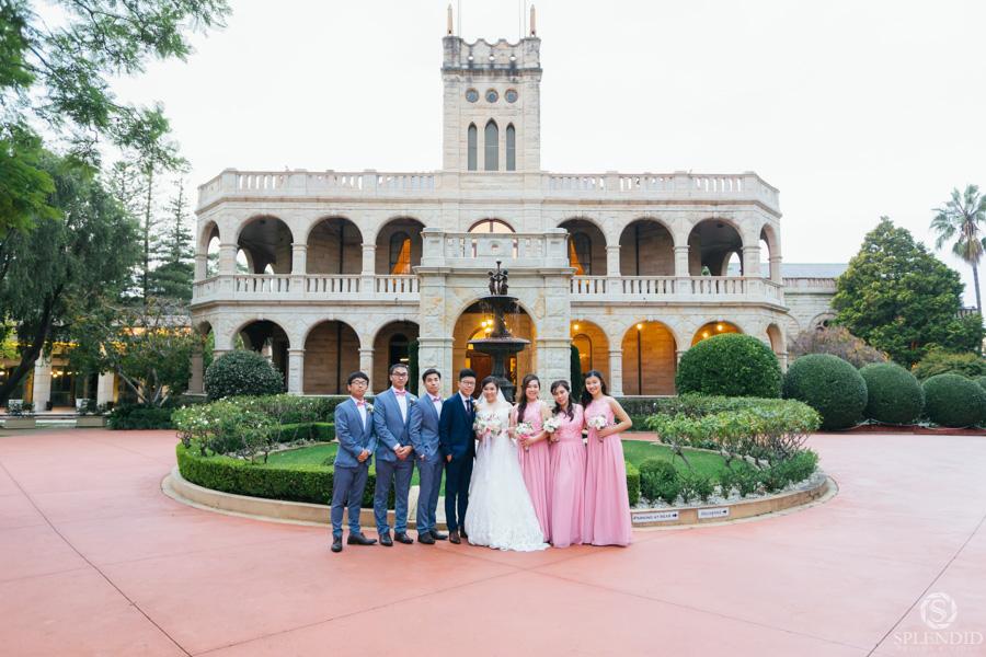 Curzon Hall Wedding_0520CP40