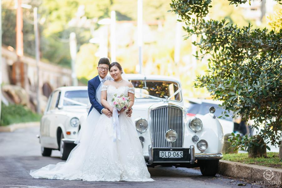 Curzon Hall Wedding_0520CP41