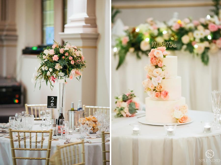 Curzon Hall Wedding_0520CP48