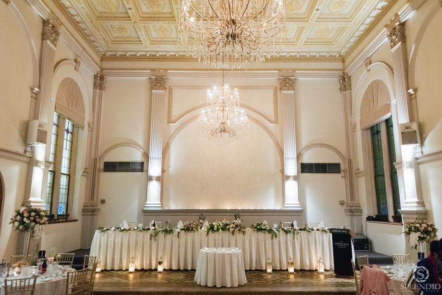 Curzon Hall Wedding_0520CP50