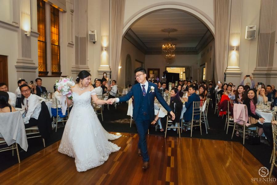 Curzon Hall Wedding_0520CP51