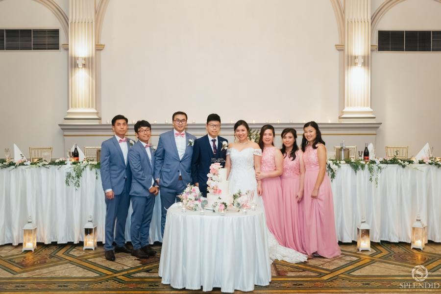 Curzon Hall Wedding_0520CP52