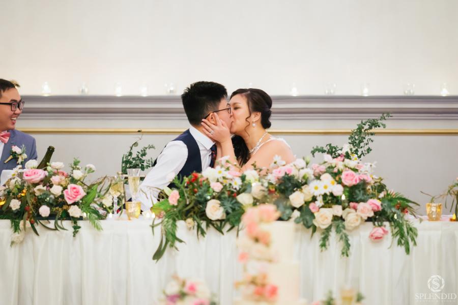 Curzon Hall Wedding_0520CP53