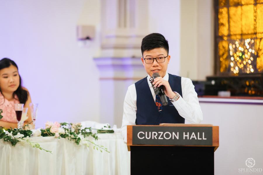 Curzon Hall Wedding_0520CP58