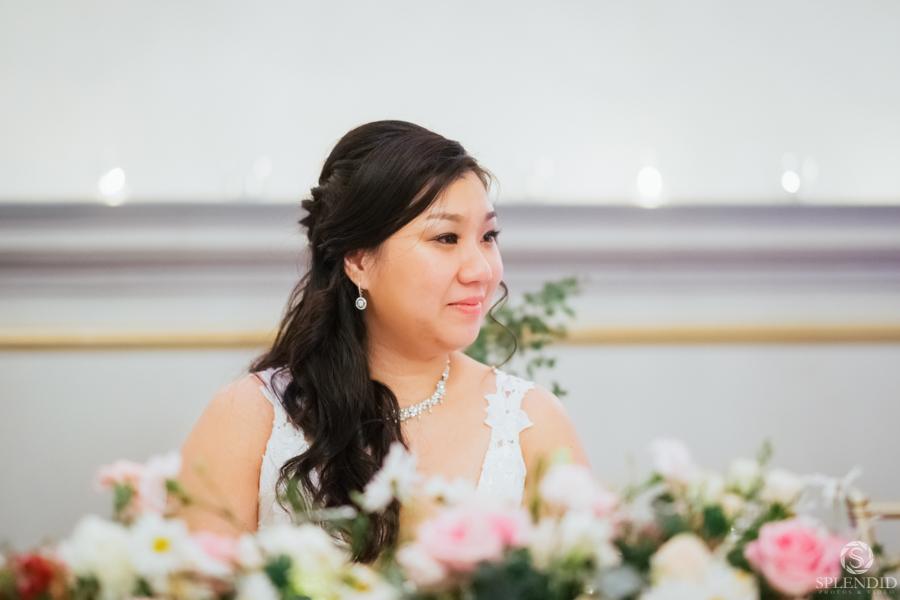 Curzon Hall Wedding_0520CP59