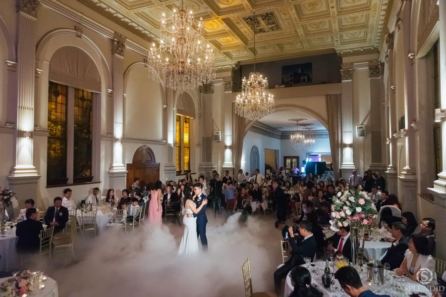 Curzon Hall Wedding_0520CP65