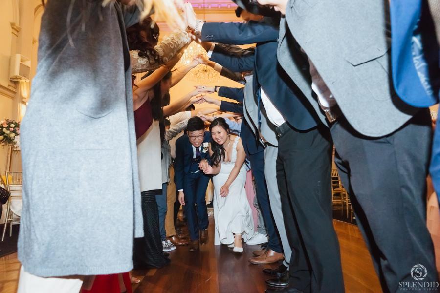 Curzon Hall Wedding_0520CP67
