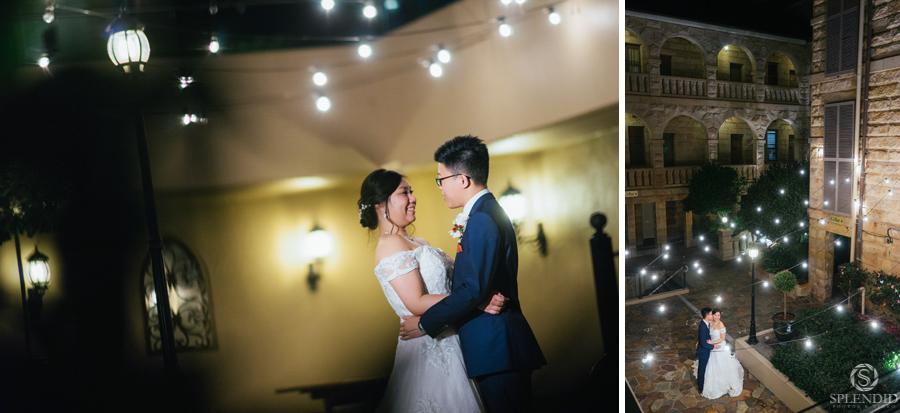 Curzon Hall Wedding_0520CP68
