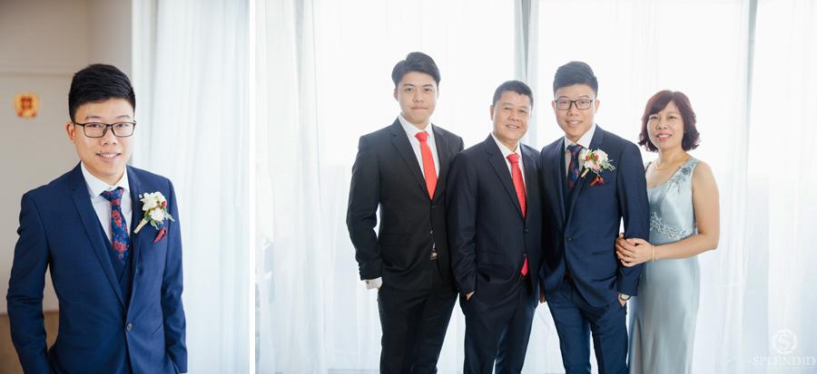 Curzon Hall Wedding_0520CP9