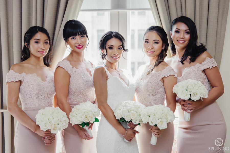 Dockside Wedding_0218JC-14