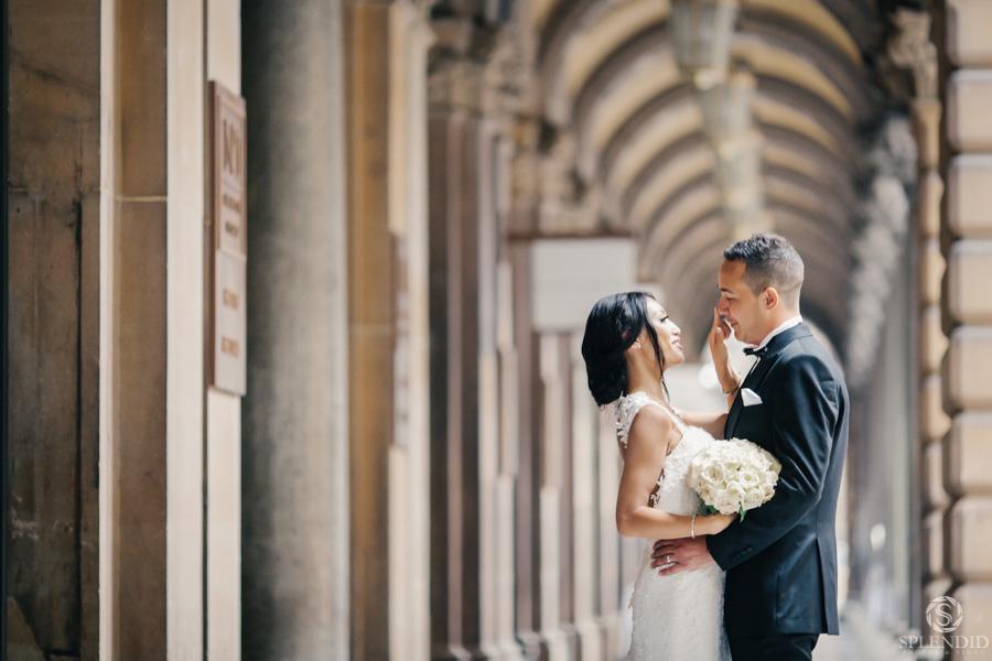 Dockside Wedding_0218JC-2