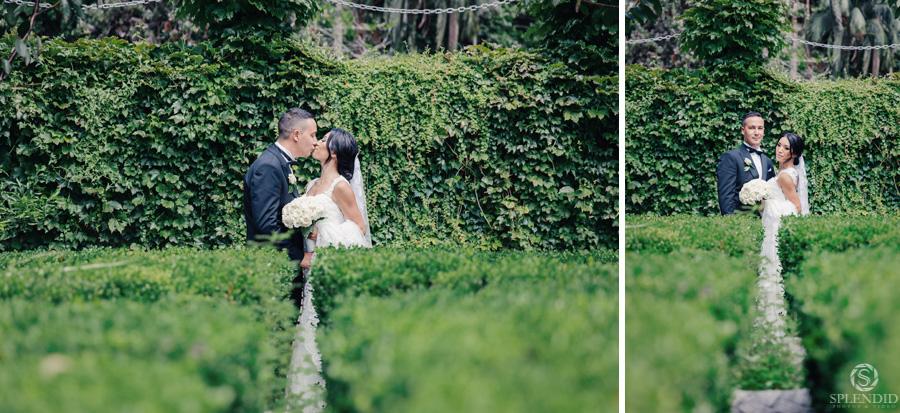 Dockside Wedding_0218JC-28